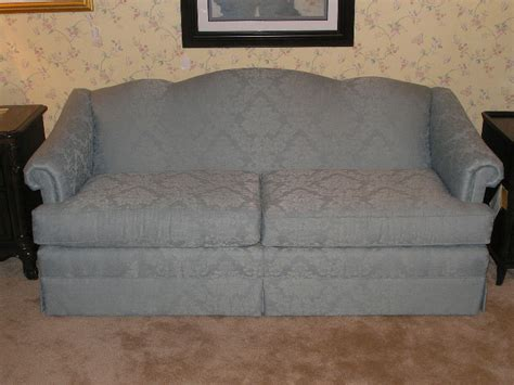 thomasville sofas clearance thesofa