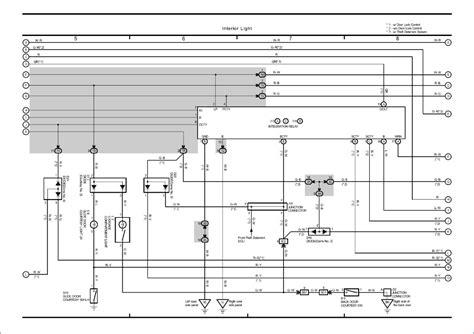 toyota hiace wiring diagram 2003 dogboi info
