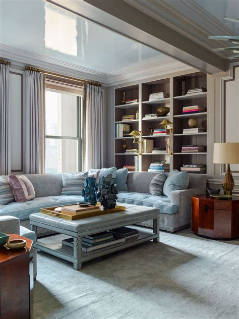 SR Gambrel | Family living rooms, Living room inspiration ...