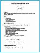 One Of Recommended Banking Resume Examples To Learn How Bank Teller Resume Sample Experience Resumes Bank Teller Resume Sample Writing Tips Resume Companion Bank Teller Resume Sample Writing Tips Resume Genius