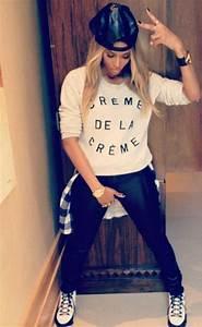 Ciara swag :3 | ciara | Pinterest | Big Watches, Swag and ...