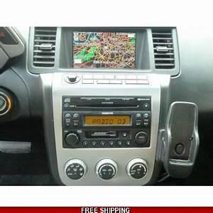 Nissan Navi Update : dvd map navigation nissan birdview xanavi x6 0 update ~ Jslefanu.com Haus und Dekorationen