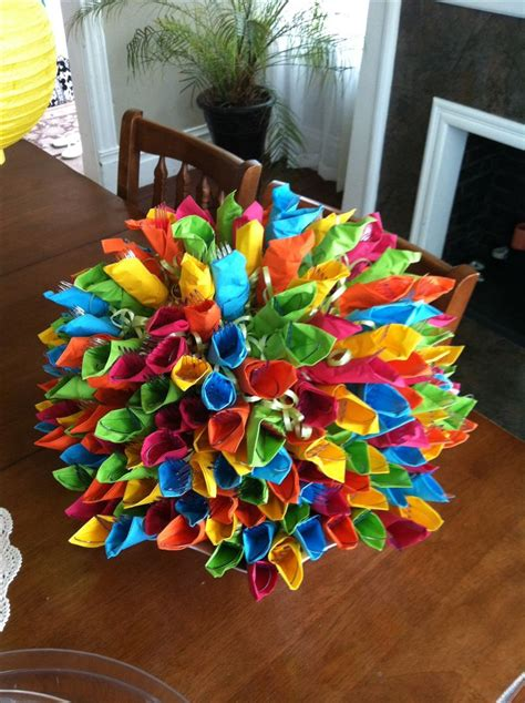 best 25 mexican decorations ideas only on mexican decorations mexican