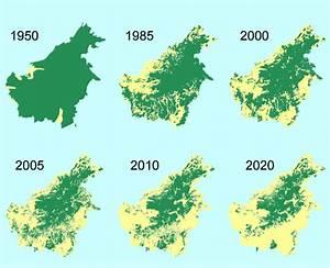 Wiki :: Science et technologie de l'environnement ...