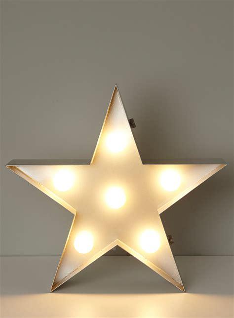 Star Light #tidylife