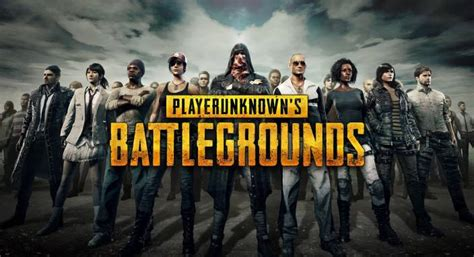 Playerunknown Battlegrounds (pubg) (pc) Price In India
