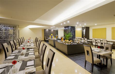 what is multi cuisine restaurant the spread multi cuisine restaurant sonotel hotels resorts