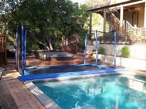 In Ground Trampolin : best 10 in ground trampoline ideas on pinterest ground trampoline sunken trampoline and ~ Orissabook.com Haus und Dekorationen