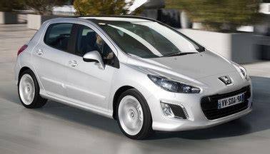 peugeot car leasing uk peugeot 308 car leasing offers cheap peugeot 308 leasing