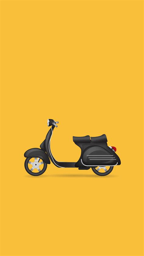 Vespa 946 4k Wallpapers by Vespa Wallpapers 54 Background Pictures
