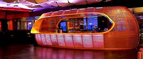 Conga Room La Live Calendar by Conga Room Tickets And Event Calendar Los Angeles Ca