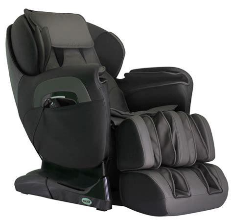 titan tp pro 8400 zero gravity chair