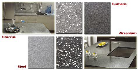 plan de travail cuisine composite plan de travail en quartz pour cuisine carrelage cuisine