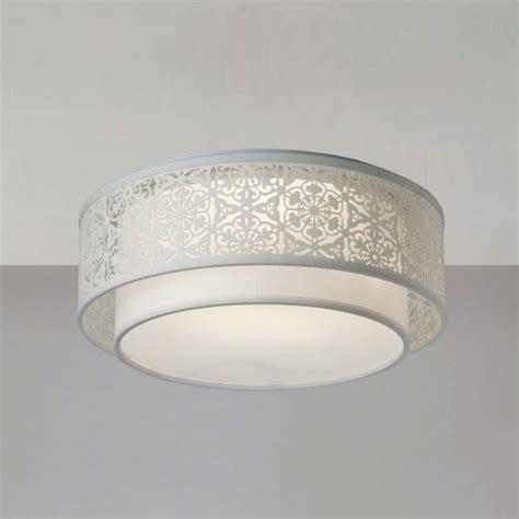 suspension luminaire chambre quel type de lustre choisir meubles discount en ligne