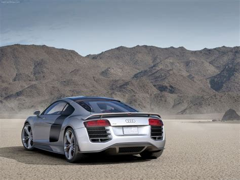 Audi R8 V12 by 25 Best Ideas About Audi R8 V12 On Cars