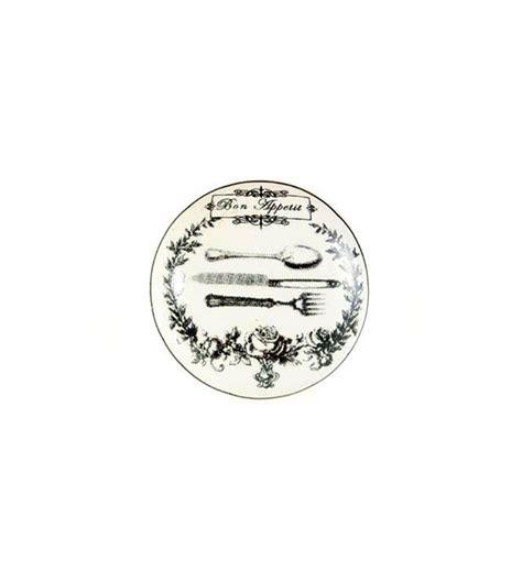 bouton porte de cuisine bouton de meuble bon appé en porcelaine boutons