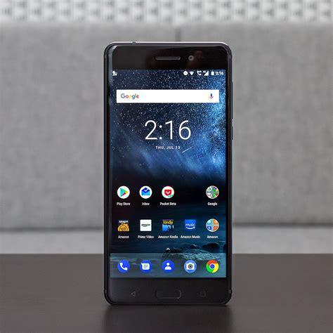 fake iphone 7 plus