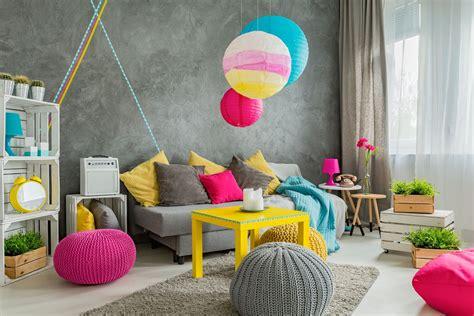 Home Interior Design 101 : Home Interior Design 101