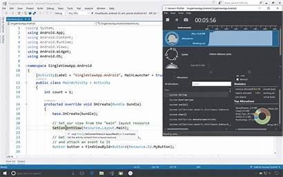 Professional Visual Studio Microsoft Code Mac Enterprise