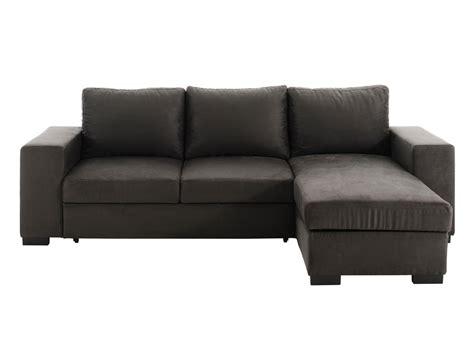 plaide pour canapé d angle 129 plaide canape d angle exceptionnel grand plaid pour