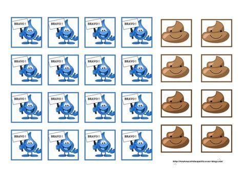17 meilleures id 233 es 224 propos de tableau d apprentissage de la propret 233 sur tableau d