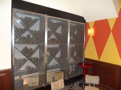 custom modern  traditional restaurant kitchen cabinets