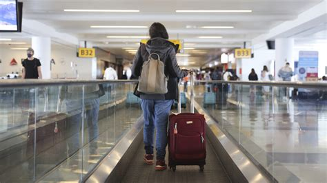 The cdc also said fully vaccinated people can gather indoors with those who are also fully vaccinated. CDC Releases Air Travel Guidelines for Fully Vaccinated ...
