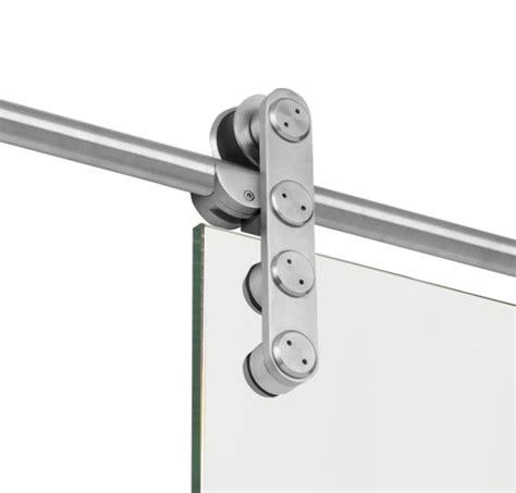 cr laurence shower door hardware c r laurence crl