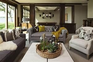 Chesterfield Sofa Design Ideas