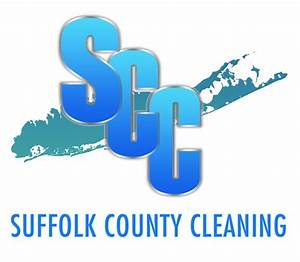 17 Best images about Suffolk County Cleaning on Pinterest ...