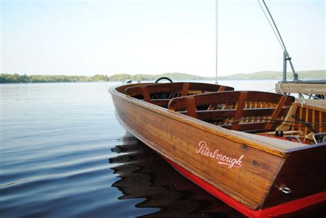 grampas boat woodenboat magazine