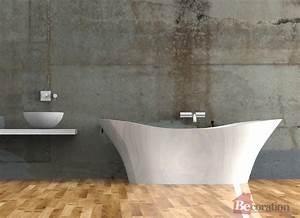 Bathroom Wall Designs Becoration