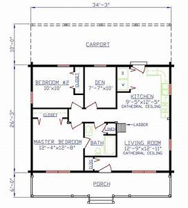 2 bedroom 2 bath house plans photos and video With 2 bedroom and 2 bathroom house plans