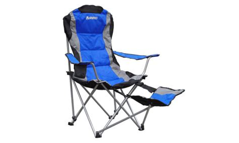 Ozark Trail Cing Chairs With Footrest by 25 Best Gigatent Cing Chair With Footrest Wallpaper