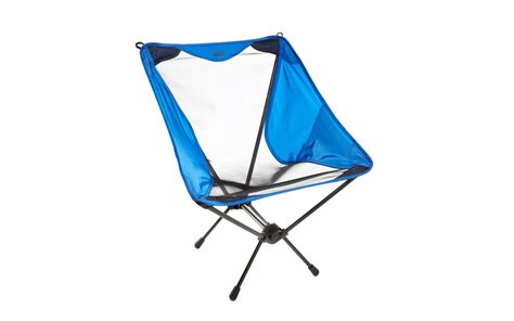The Best Folding Camping Chairs  Travel + Leisure