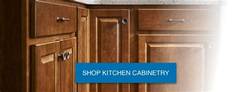 kitchens with islands kitchen cabinets countertops and faucets