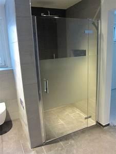 Glastür Für Dusche : die besten 25 glast r dusche ideen auf pinterest duscht r glas glasfliese dusche und g ste suite ~ Bigdaddyawards.com Haus und Dekorationen