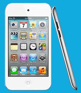irepair smartphones lincoln ne irepair smartphones cell phone repair omaha ne