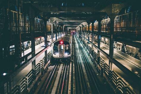 New York Photography 10 Best Instagram Spots • Travelbreak