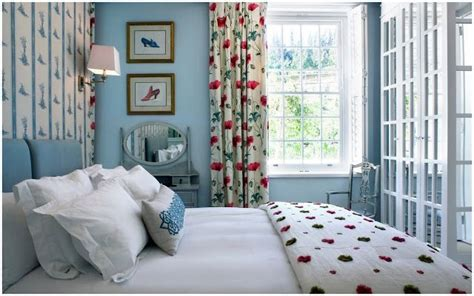 Country Cottage Bedroom Decorating Ideas by Pin By Shubhra Bajpai On My Coastal Inspirations