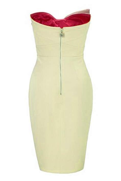 apricot color dress apricot color bow dress item no mllc22060