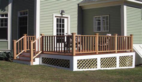 trex deck designer doesnt work deck contractors ma composite wood porch builders in ma