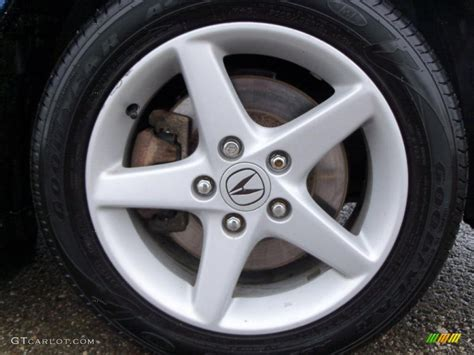 2003 acura rsx type s sports coupe wheel photo 45866871