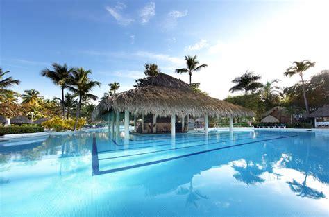 jetted bathtub reviews grand palladium punta cana resort spa all inclusive in