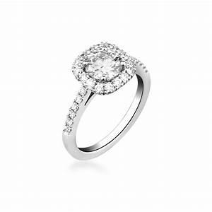 bijouterie en ligne solitaire diamants antoinette With bijouterie bague