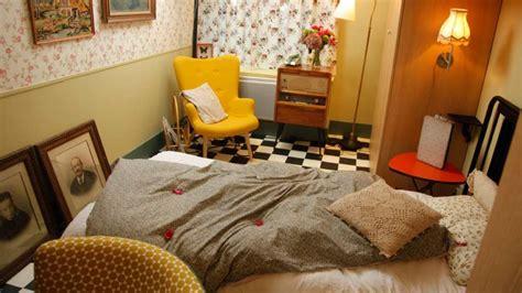 faire soi meme deco chambre bebe deco chambre vintage visuel 7