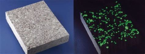 glow in the pool tiles australia aggregate tiles applications msds and resources glow