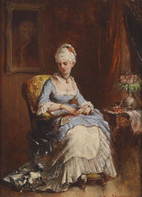 Rosa Schweninger