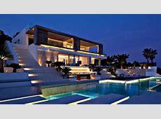 6 Must Follow Tips to Market a Luxury Home Zrickscom