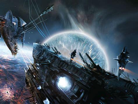 changement siege social sci space siege rpg sci fi spaceship space siege